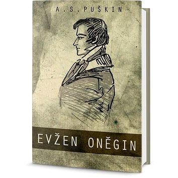Evžen Oněgin (978-80-7390-286-5)