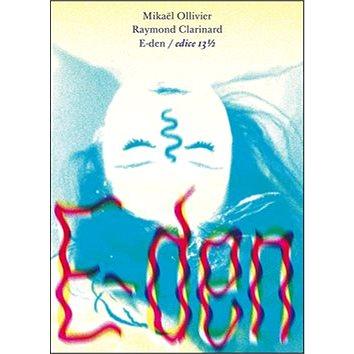 E-den (978-80-7515-017-2)