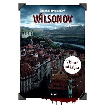 Wilsonov (978-80-257-1627-4)