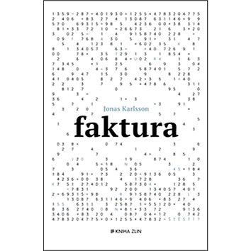 Faktura (978-80-7473-345-1)