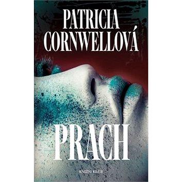 Prach (978-80-242-5123-3)