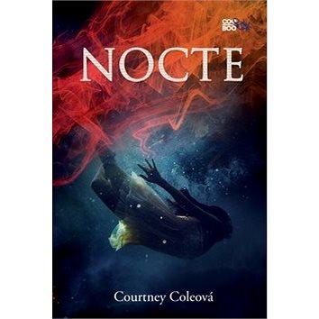 Nocte (978-80-7544-024-2)