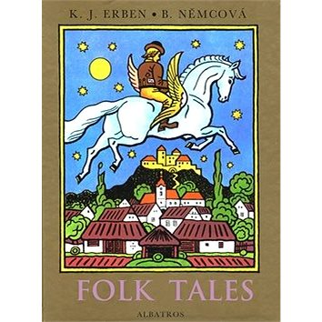 Folk Tales (978-80-00-04149-0)
