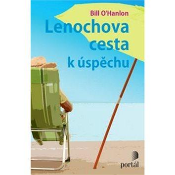 Lenochova cesta k úspěchu (978-80-262-1016-0)