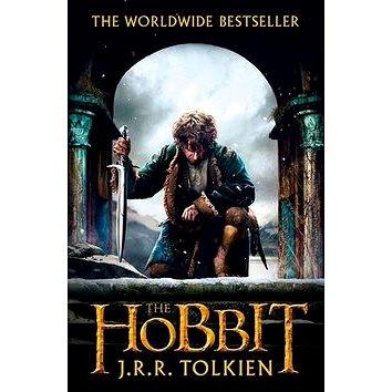 The Hobbit: film tie in edition (9780007591855)
