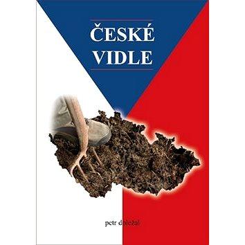 České vidle (978-80-87979-03-7)