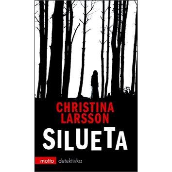 Silueta (978-80-267-0562-8)