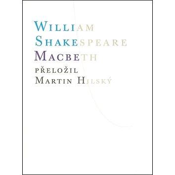 Macbeth (978-80-7108-357-3)