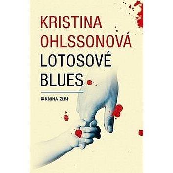 Lotosové blues (978-80-7473-406-9)