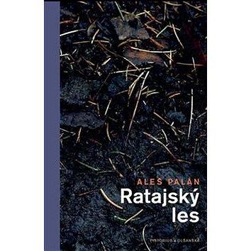 Ratajský les (978-80-87855-54-6)