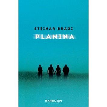Planina (978-80-7473-399-4)