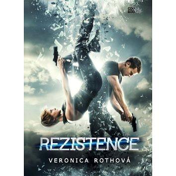 Rezistence (978-80-7544-076-1)