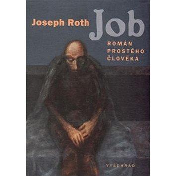 Job: Román prostého člověka (978-80-7429-697-0)