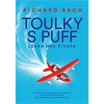 Toulky s Puff: Lehká hra života (978-80-257-1600-7)