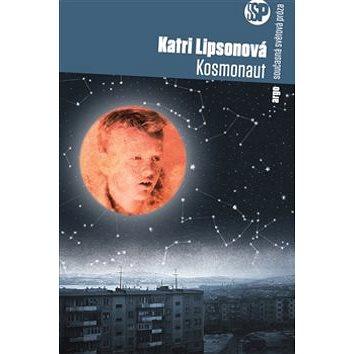 Kosmonaut (978-80-257-1722-6)