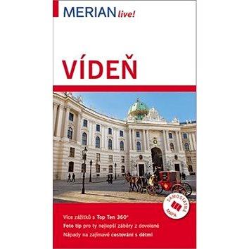 Vídeň (978-80-7236-964-5)