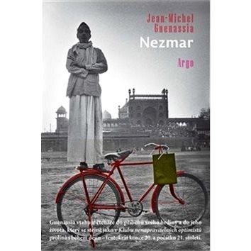 Nezmar (978-80-257-1772-1)