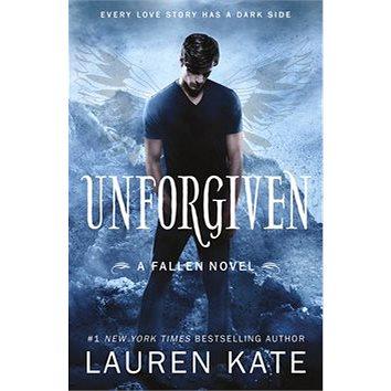 Unforgiven (9780552566100)