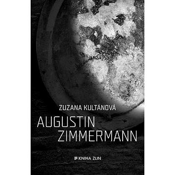 Augustin Zimmermann (978-80-7473-421-2)