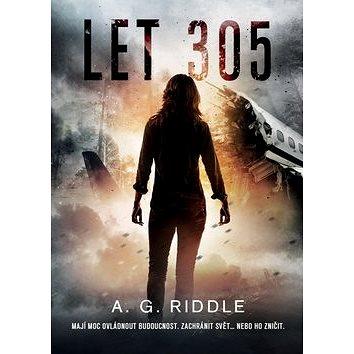 Let 305 (978-80-7505-261-2)