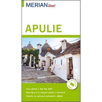 Apulie (978-80-7236-959-1)