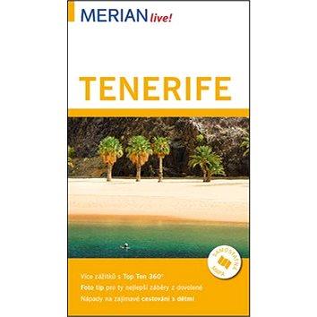 Tenerife (978-80-7541-004-7)