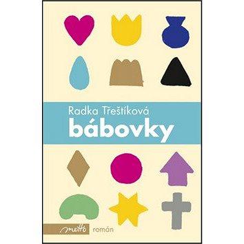 Bábovky (978-80-267-0604-5)