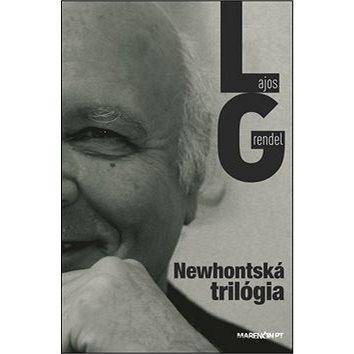 Newhontská trilógia (978-80-8114-680-0)