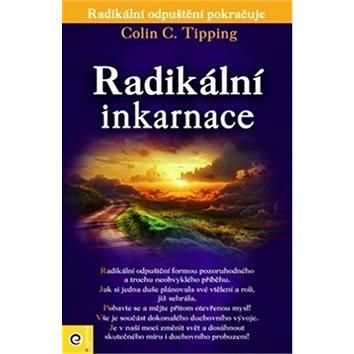 Radikální inkarnace (978-80-8100-449-0)