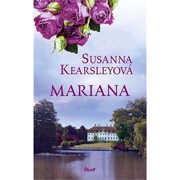Mariana (978-80-249-3077-0)