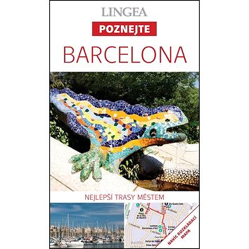 Barcelona (978-80-7508-167-4)