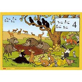 Demonstrační plakáty k učebnici matematiky 1 (8594059321282)