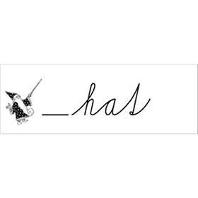 Pravopisné rozcvičky 1: měkké a tvrdé slabiky, ů/ú, bě, pě, vě, mě, d/t, ž/š... (8594059328908)