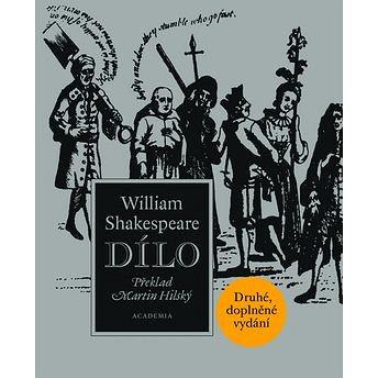 Dílo (978-80-200-2512-8)