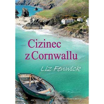 Cizinec z Cornwallu: Cornwall 3 (978-80-7243-887-7)