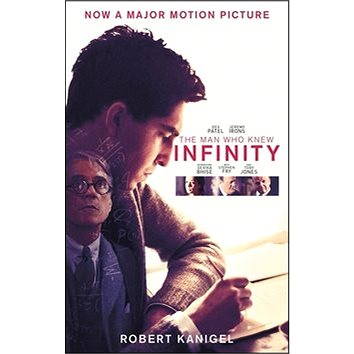 The Man Who Knew Infinity (9780349142401)