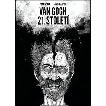 Van Gogh 21. století (978-80-7530-036-2)