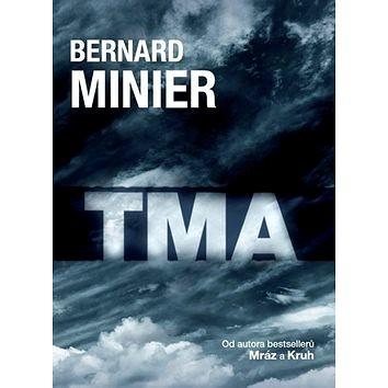 Tma (978-80-7505-374-9)
