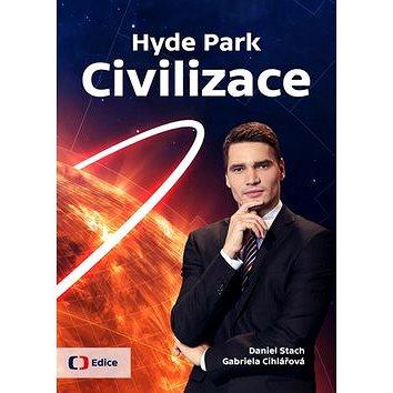 Hyde Park Civilizace (978-80-7404-197-6)