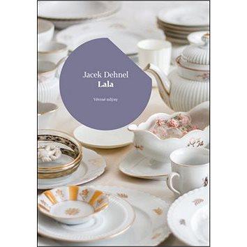 Lala (978-80-7443-158-6)