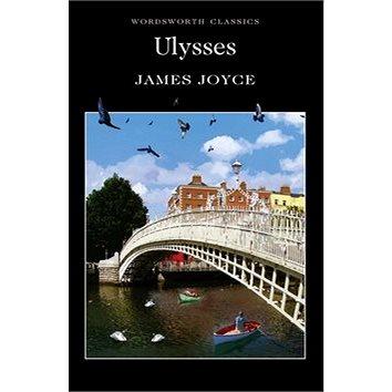 Ulysses: Wordsworth Classics (9781840226355)