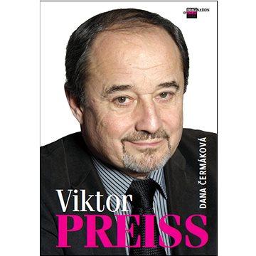 Viktor Preiss (978-80-87685-47-1)