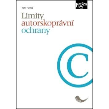 Limity autorskoprávní ochrany (978-80-7502-141-0)
