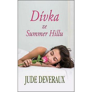 Dívka ze Summer Hillu (978-80-269-0508-0)