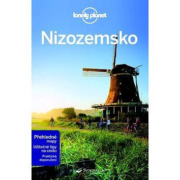Nizozemsko (978-80-256-1844-8)