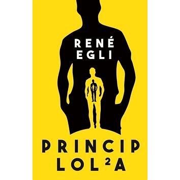 Princip Lola: Dokonalost světa (978-80-7390-430-2)