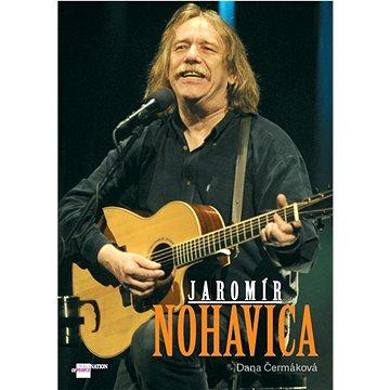 Jaromír Nohavica (978-80-87685-37-2)