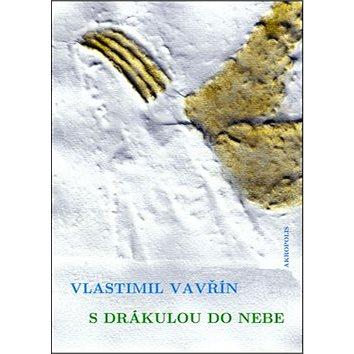 S Drákulou do nebe (978-80-7304-196-0)