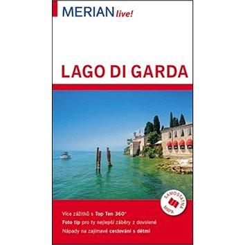 Lago di Garda (978-80-7541-006-1)
