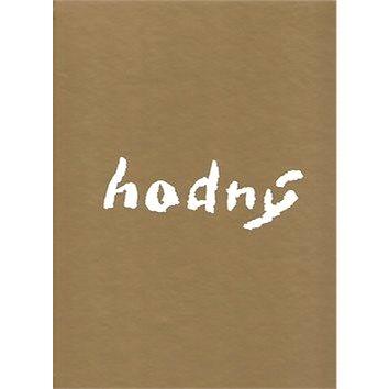 Ladislav Hodný (978-80-972042-5-9)